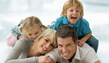 local moving companies moving with children family moving