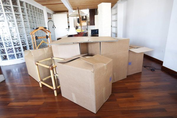 Excellent Moving Companies Frisco Tx Big Small Movers Frisco Tx Download Free Architecture Designs Grimeyleaguecom
