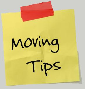 local moving companies best local movers