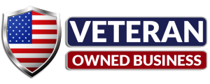 best local moving companies veteran owned movers