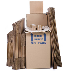 How to Find the Best Free Moving Boxes Moving Companies