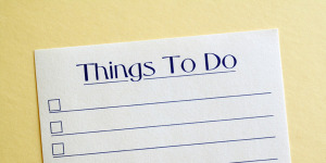 moving checklist local moving companies